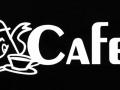 Ø-Cafeens logo