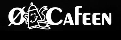 Ø-Cafeen